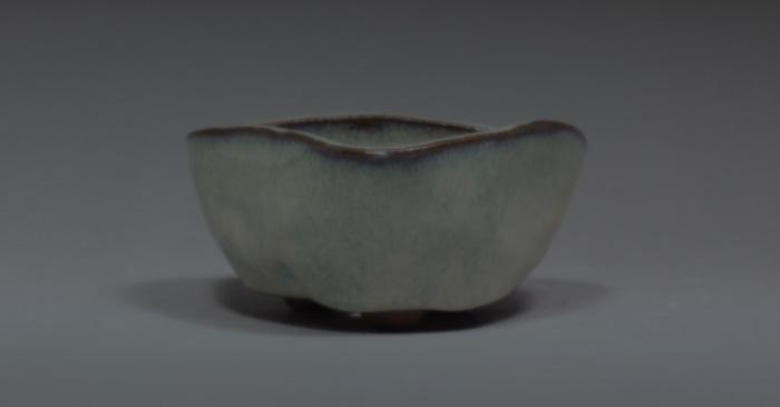 Kusamono Pottery -