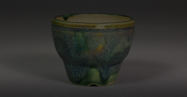 Vases &Planters -