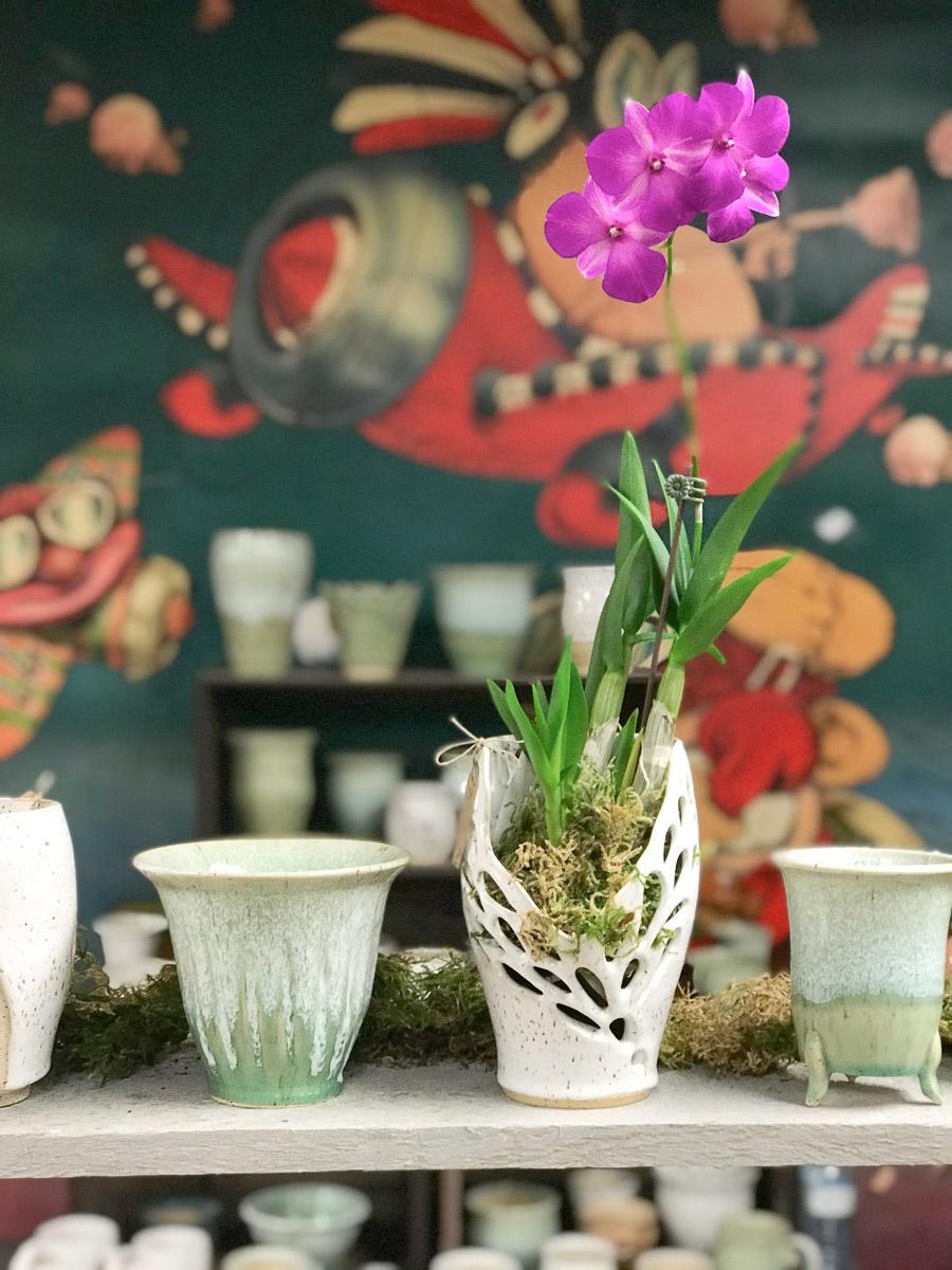 ashley-keller-bonsai-pot-5.jpg
