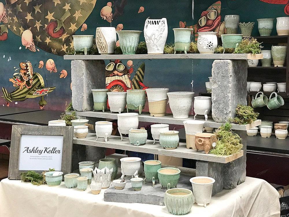 ashley-keller-bonsai-pot-24.jpg