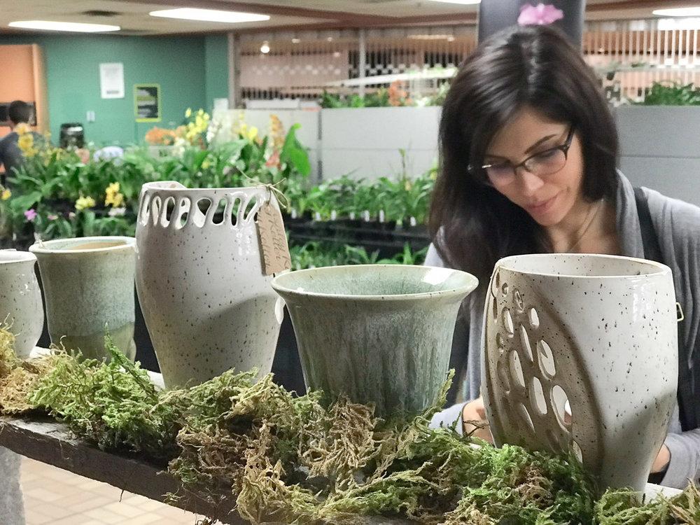 ashley-keller-bonsai-pot-2.jpg