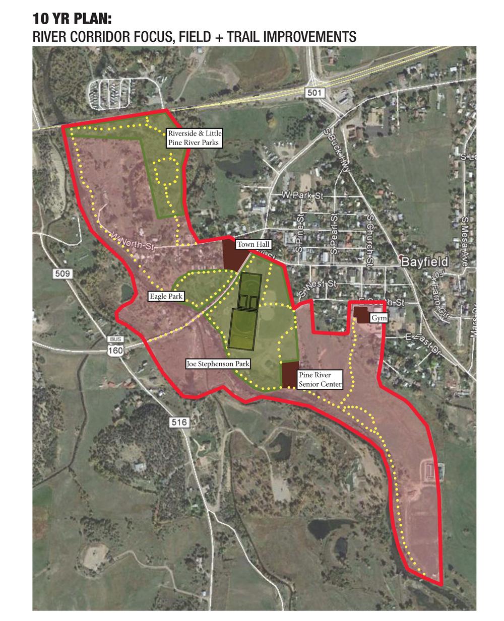 10yr corridor plan.png