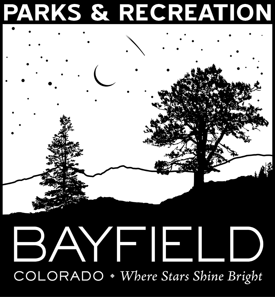 Bayfield-logo-line-art-BLACK-small.jpg