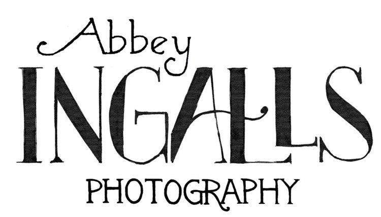 Abbey Ingalls Photography