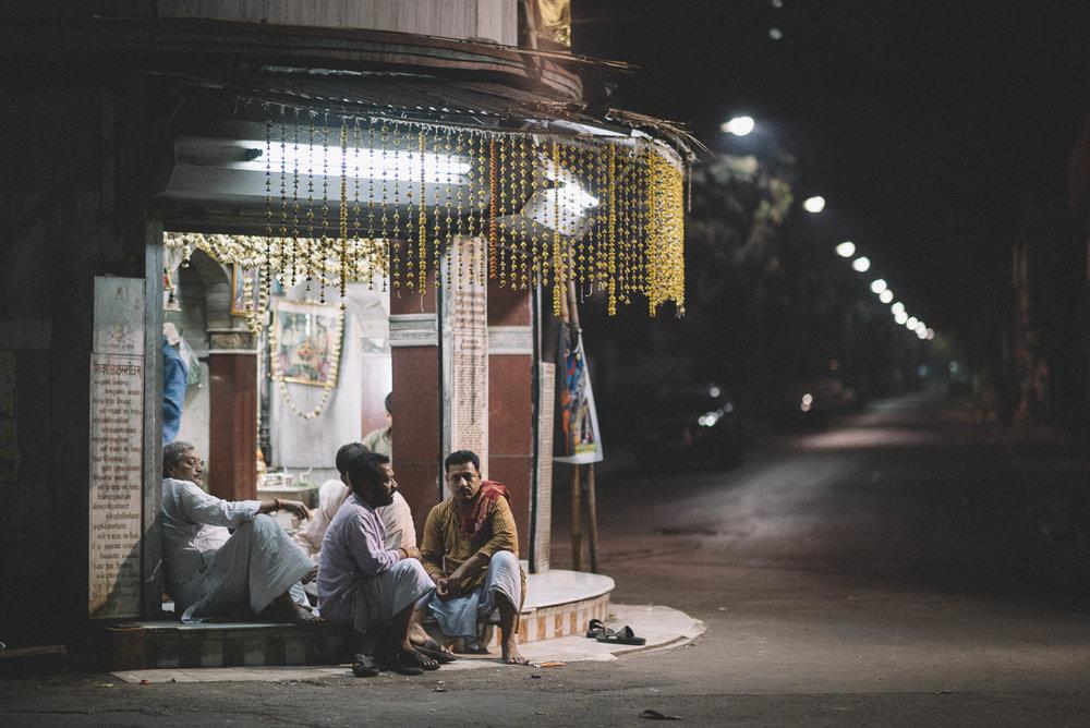INDIA PICS-06251.JPG