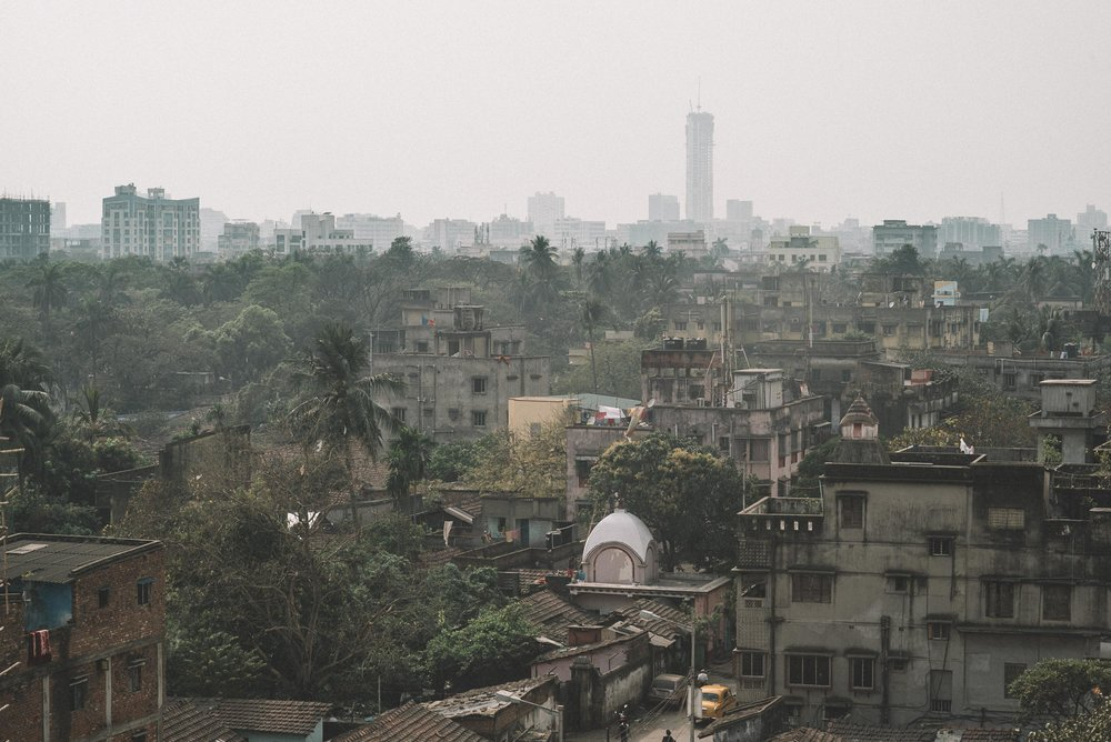 INDIA PICS-06261.JPG