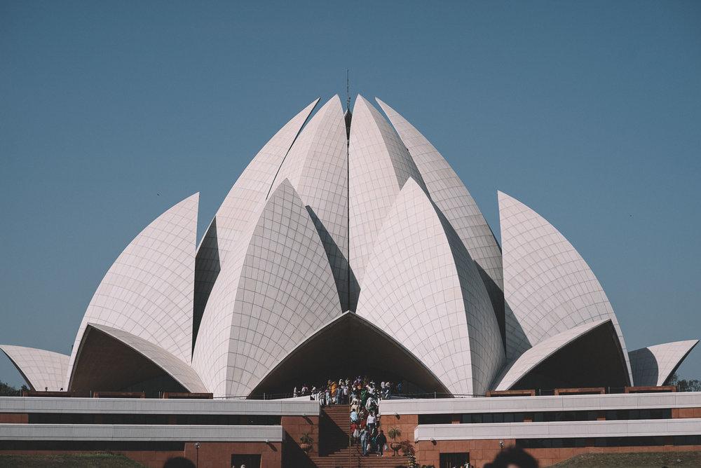 INDIA PICS-07079.JPG