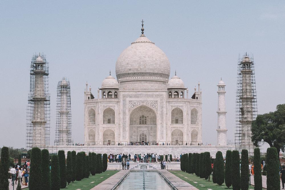 INDIA PICS-07342.JPG