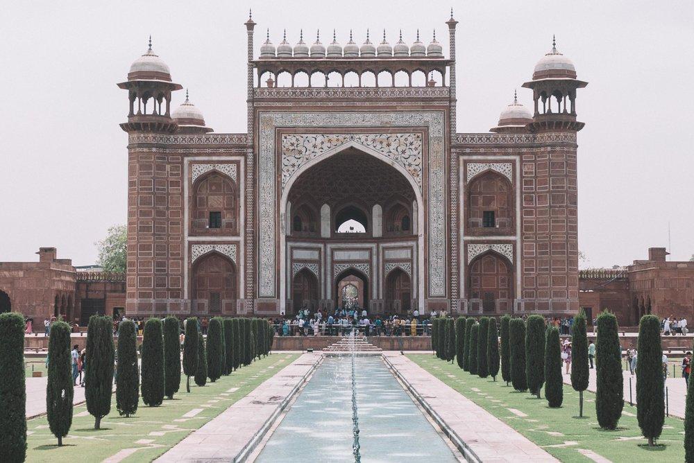INDIA PICS-07345.JPG