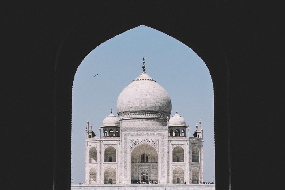 INDIA PICS-07396.JPG