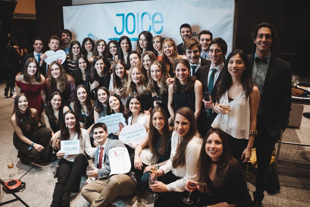 joice selección-13.jpg