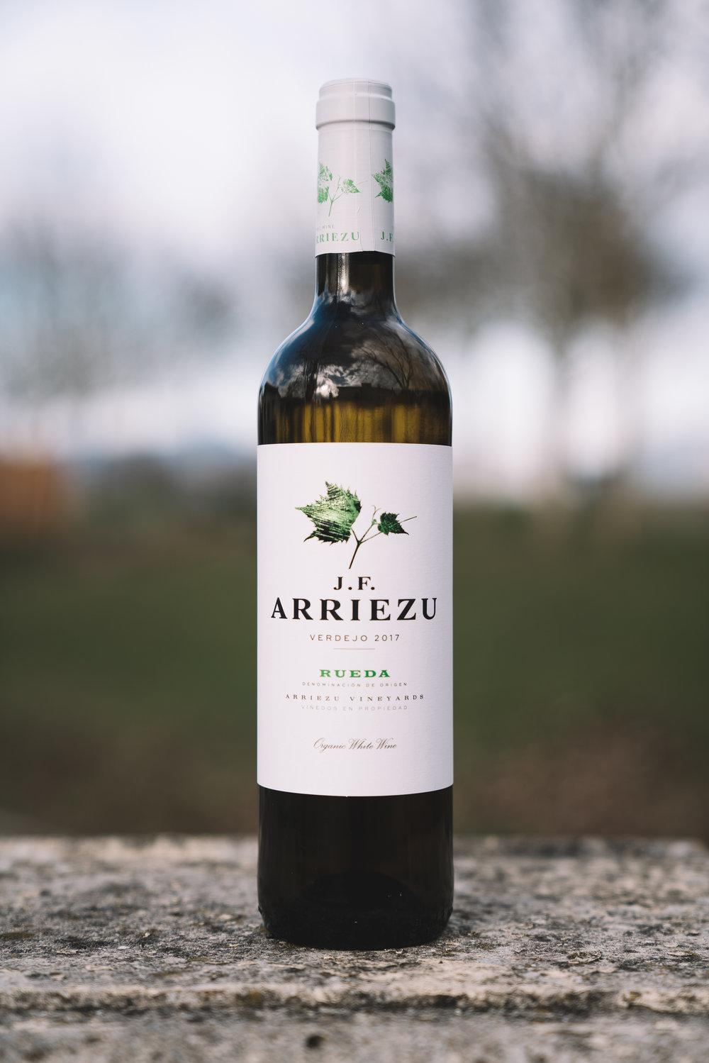 Arriezu - Share -4.jpg