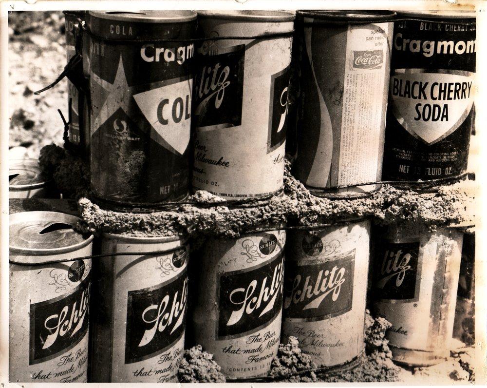 big can wall.jpg