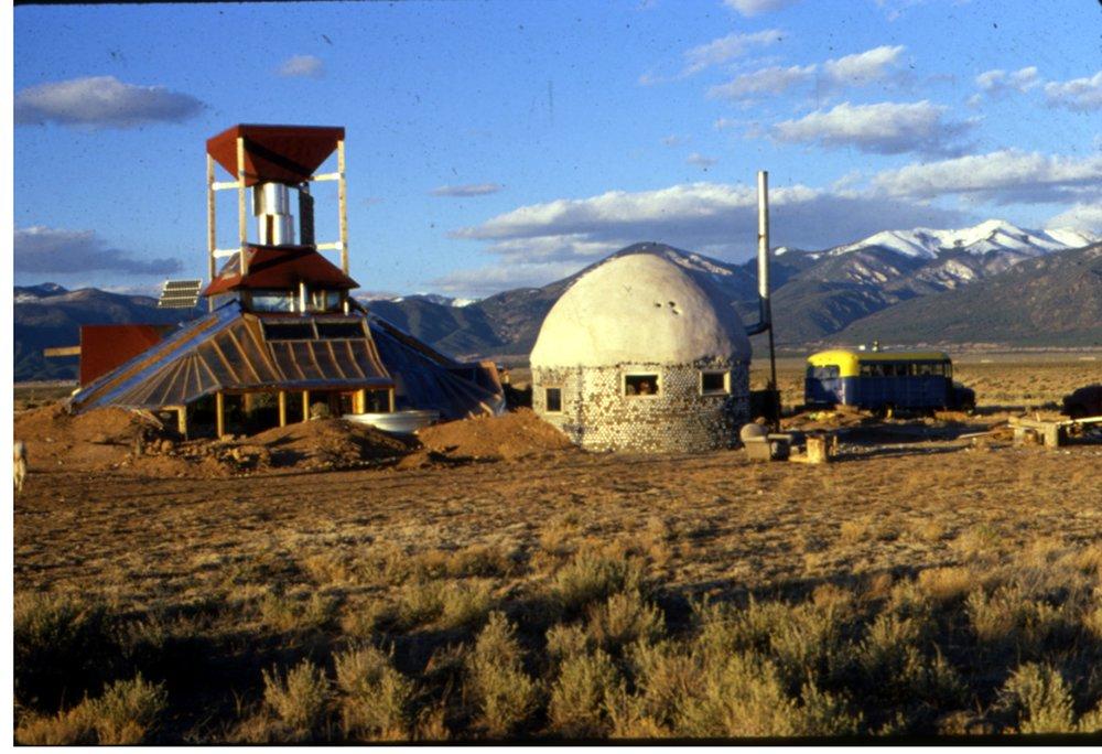 bus-dome-turbine.jpg