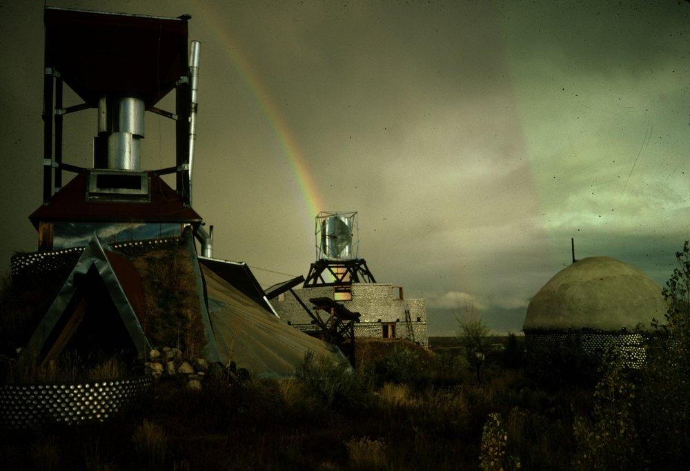 Castle Compund Rainobw.jpg
