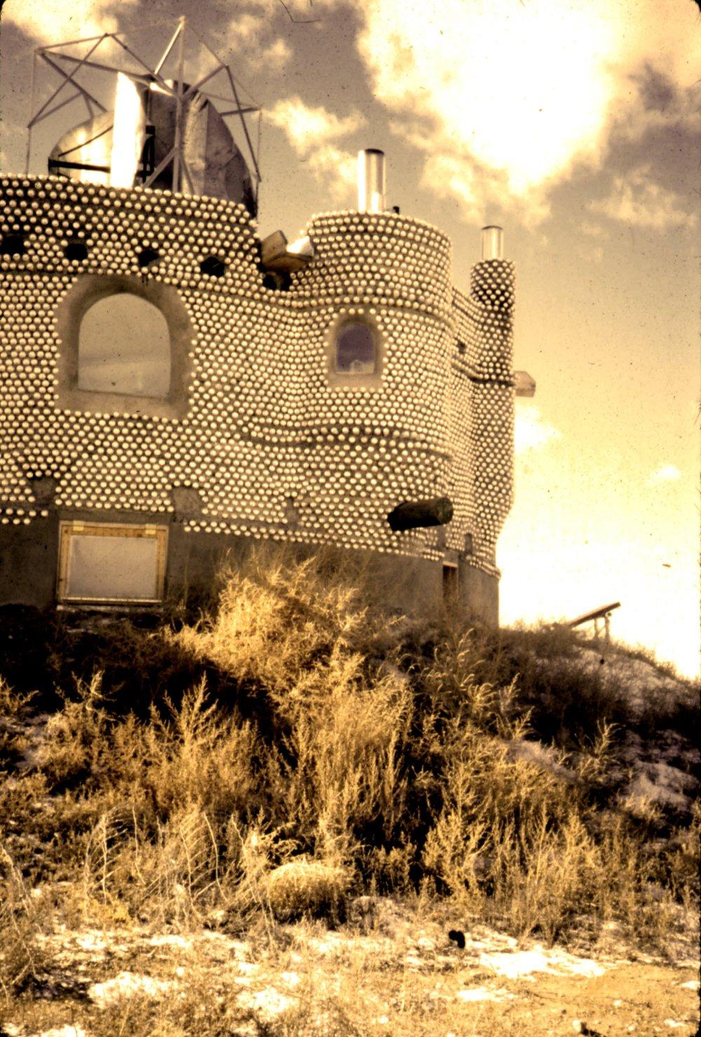 castle turret copy.jpg