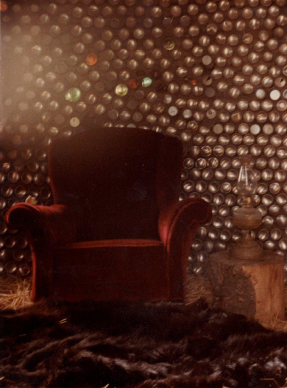 dome chair.jpg