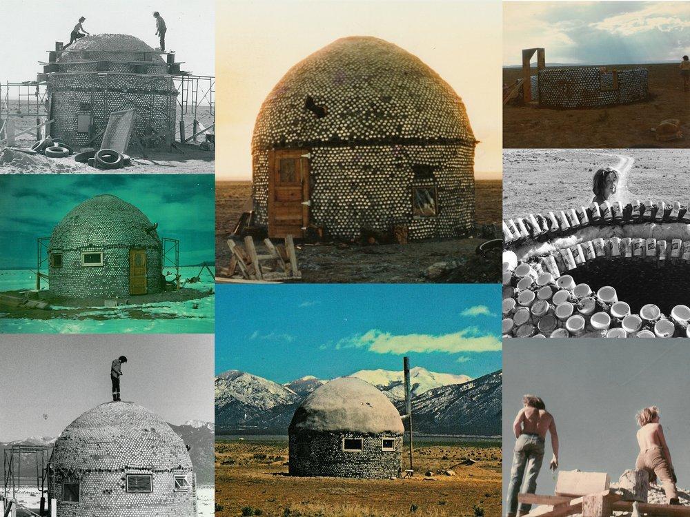 dome layout copy.jpg