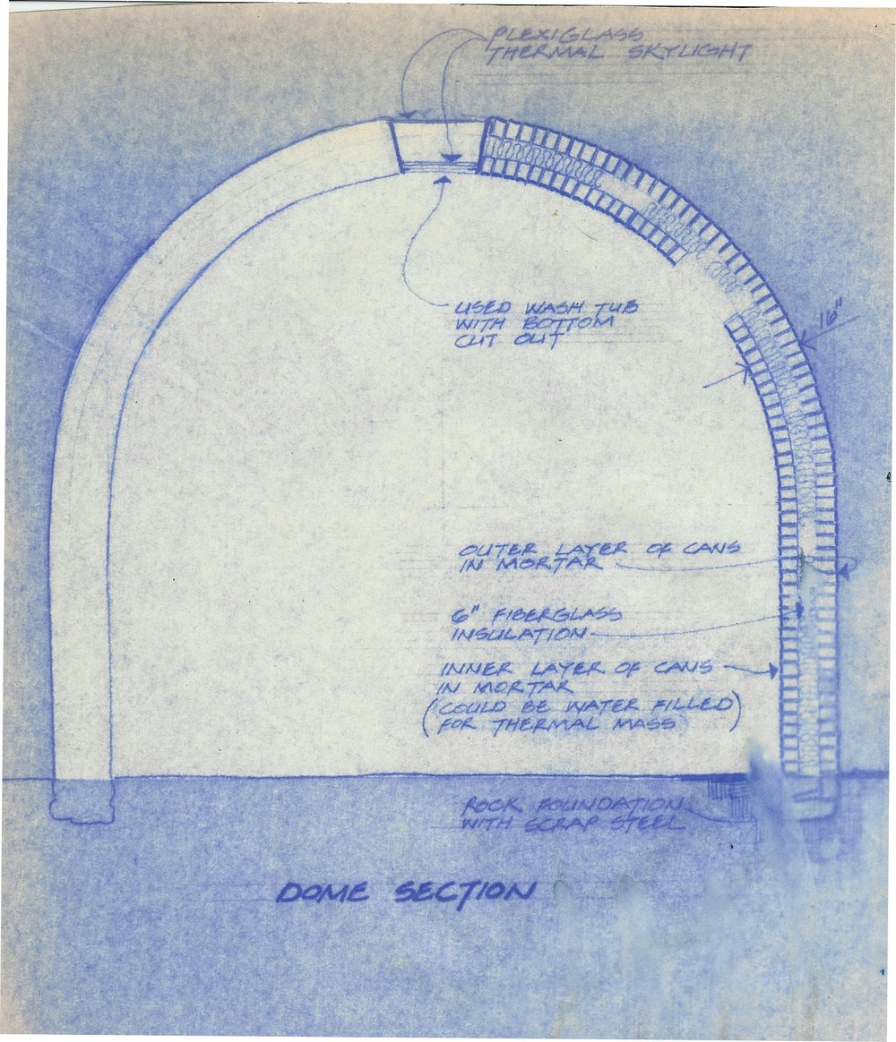 dome section.jpg
