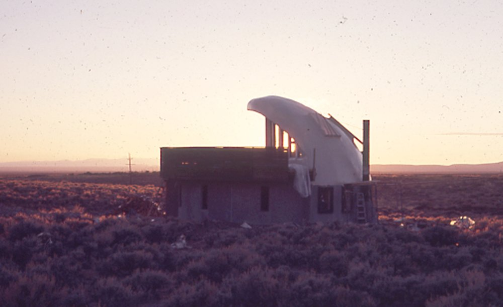 old can house 2.jpg