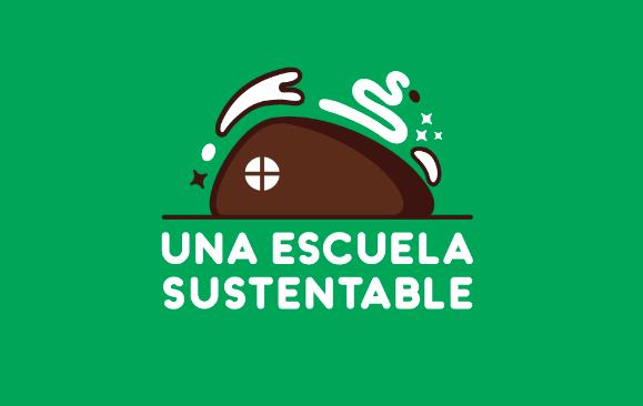 http://unaescuelasustentable.com