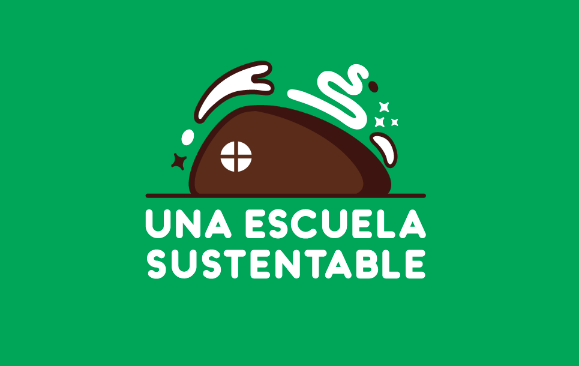 https://www.unaescuelasustentable.uy