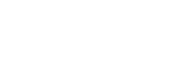 Innovative Inspections Services