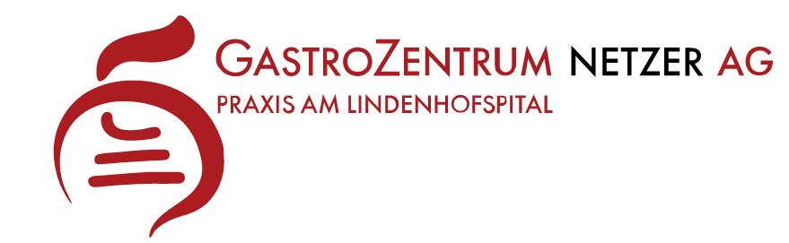 netzer.png