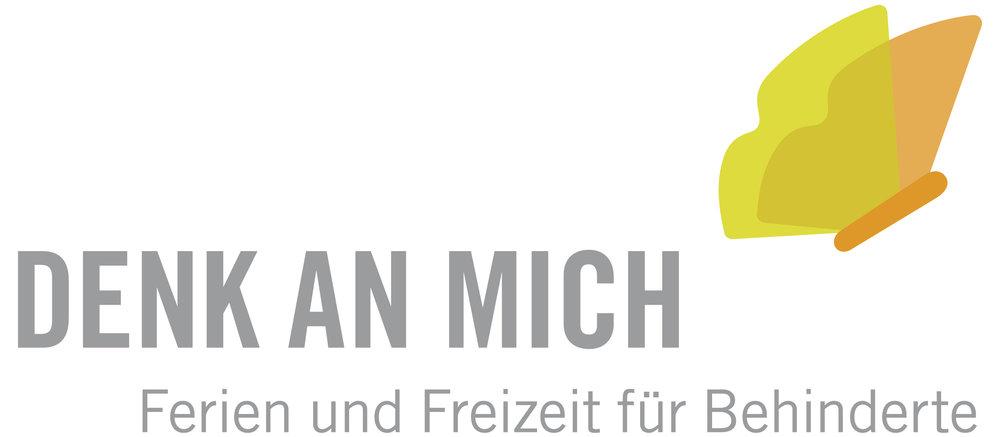 Logo_DAM.jpg