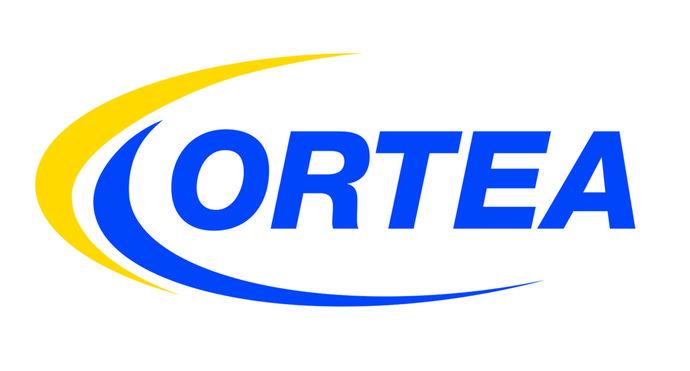 ortea-690.jpg