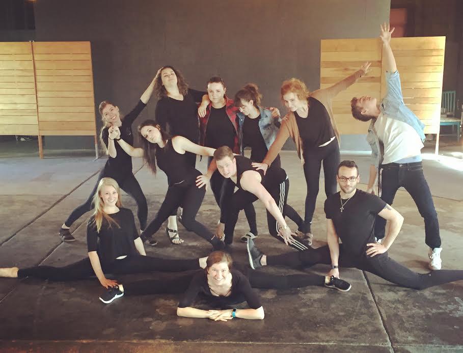 UNCO dance.jpg