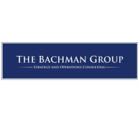 Bachman Group