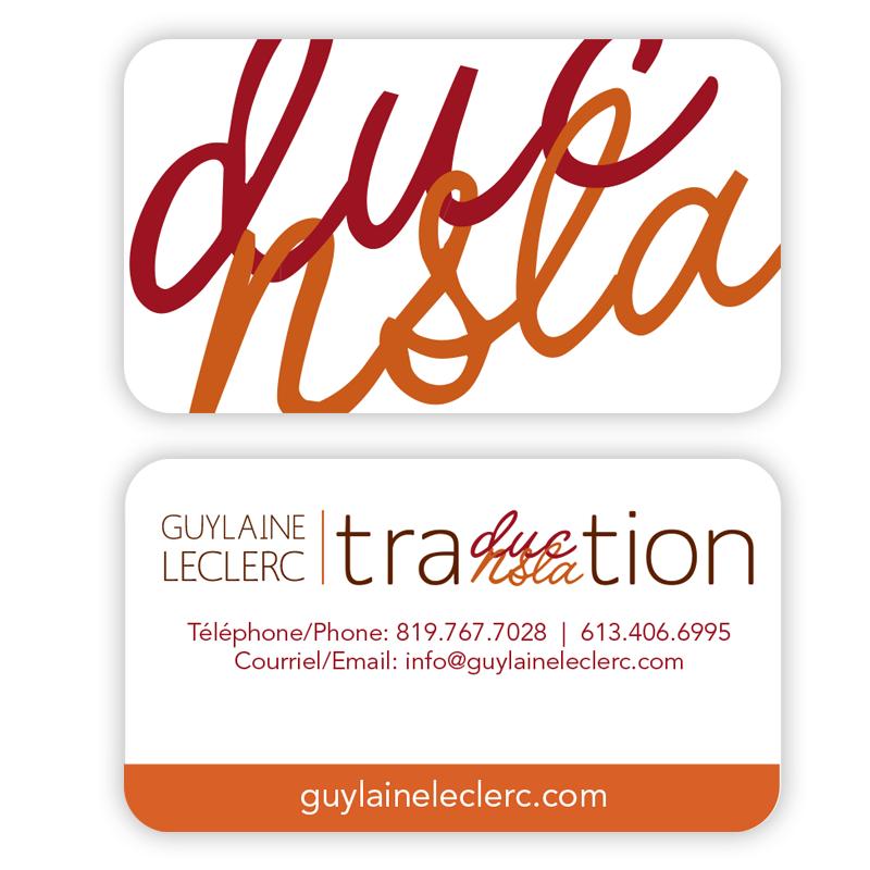 GLtranslation.png