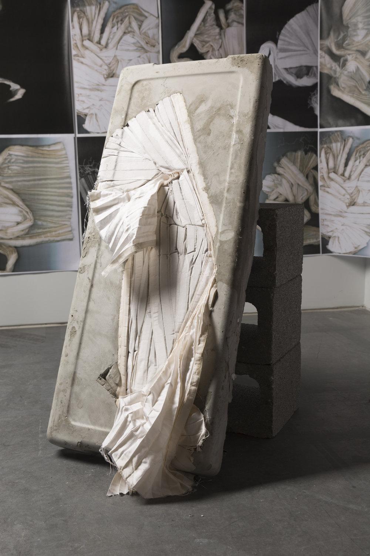 Replicate sculpture detail 1.jpg