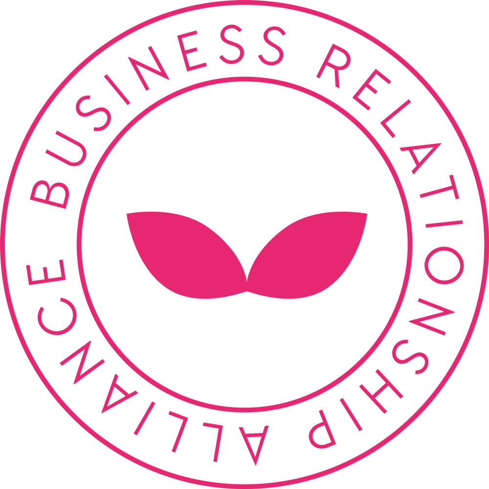 business relationship alliance in los angeles, california - womens networking group