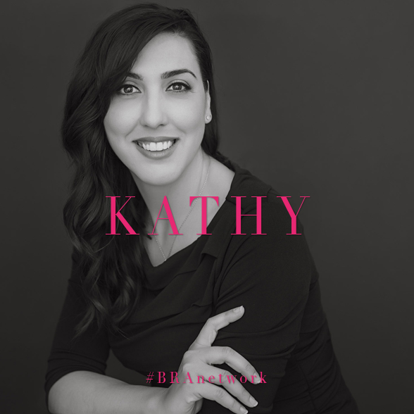 KATHY-UPDATED.jpg