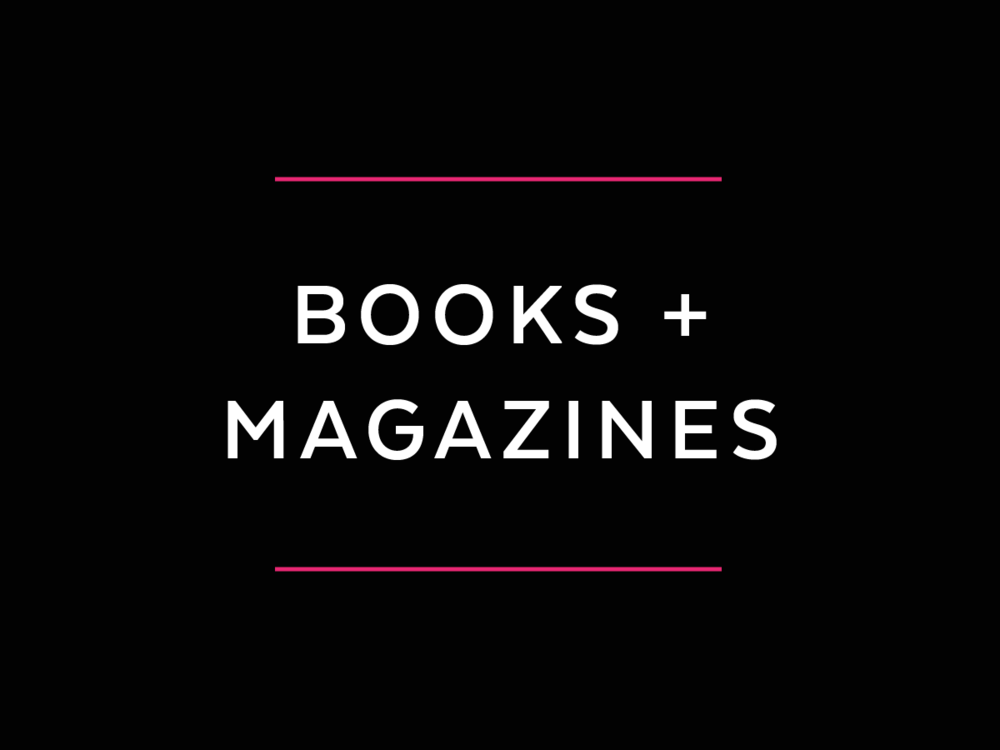 Books-and-magazines.png