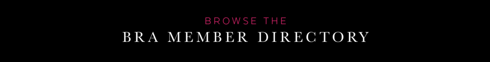 Browse-the-BRA-Member-Directory.png