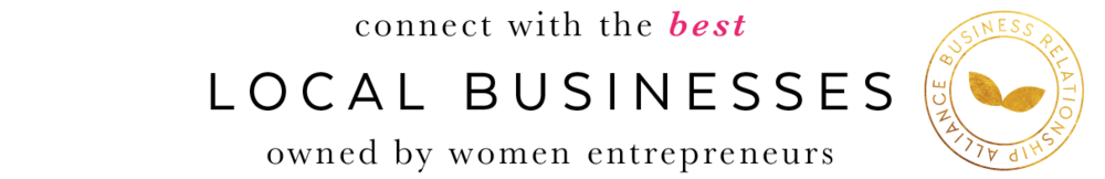 connect with the best local businesses owned by women entrepreneurs in los angeles california