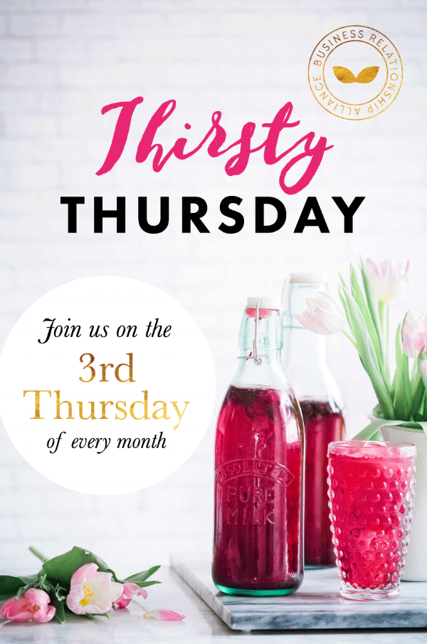 Thirsty-Thursday-Graphic.png