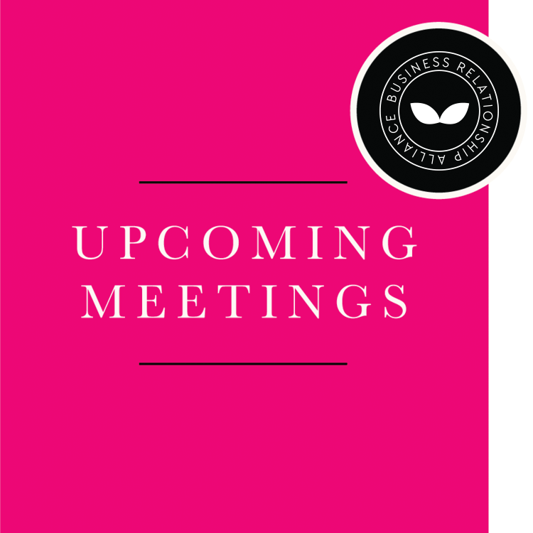 Upcoming-Meetings-BRA.png