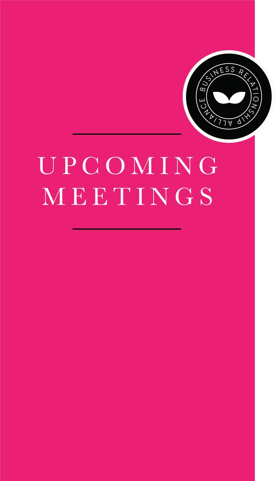 Upcoming-Meetings-long.png