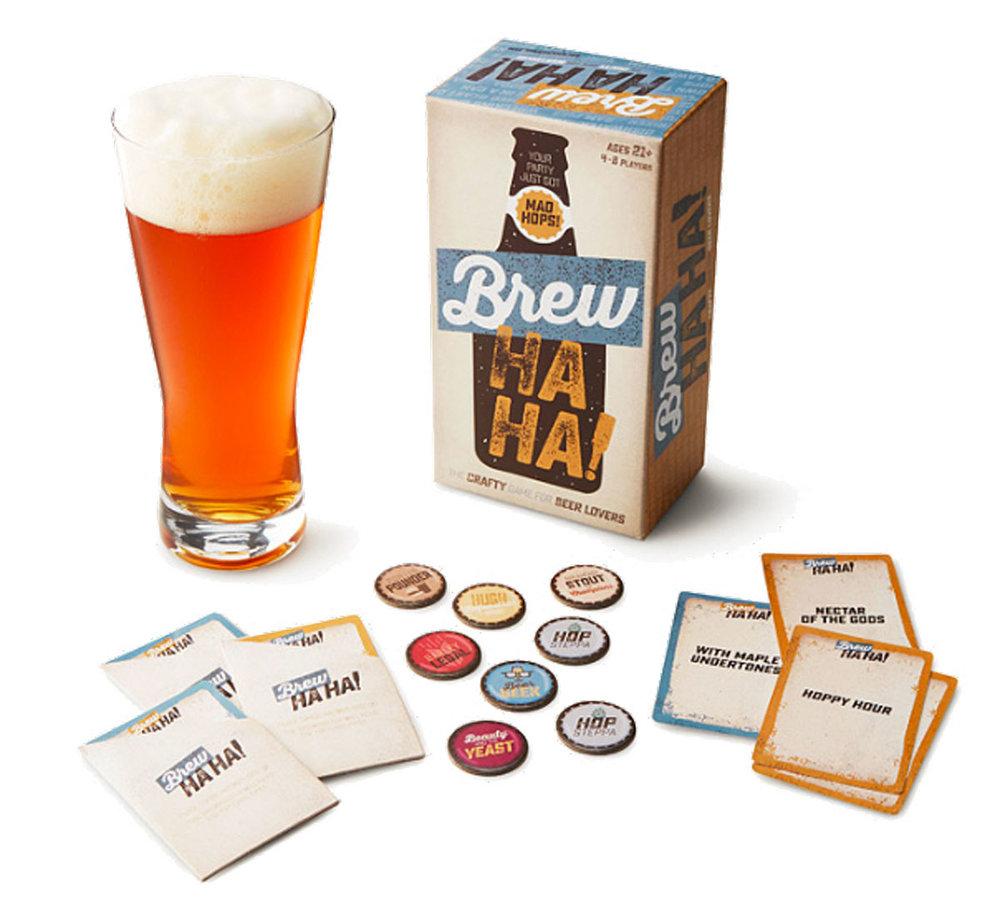 Brew-Ha-Ha-Product-shot-no-back.jpg