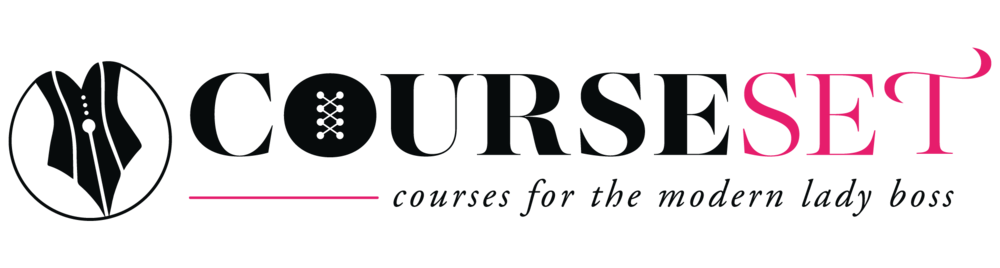courseset-logo-horz-web.png