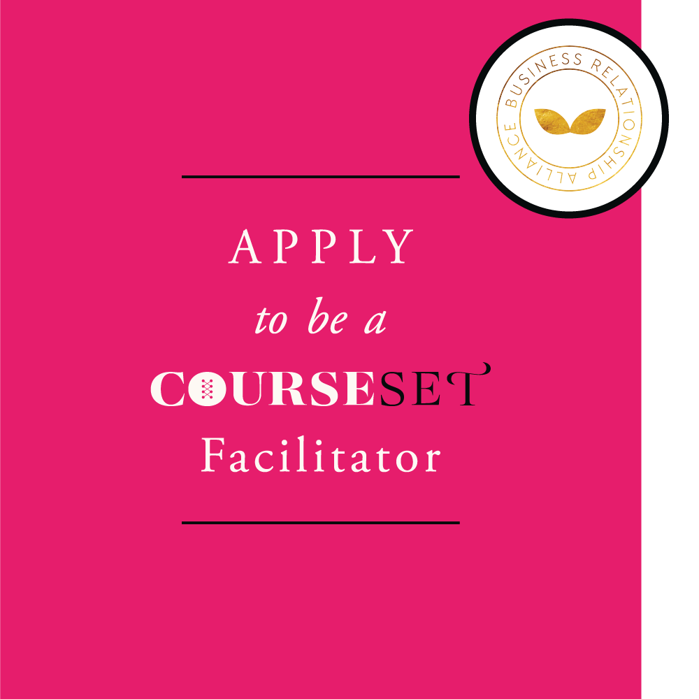 courseset-facilitator