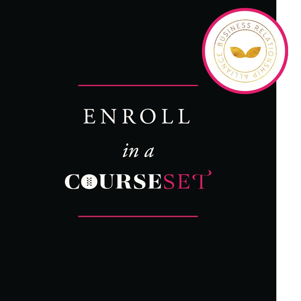 enroll-courseset