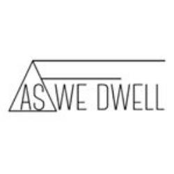 AsWeDwell.jpg