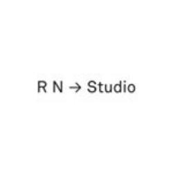 Robin Nanney Logo.jpg