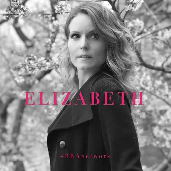 ELIZABETH LAHIVE