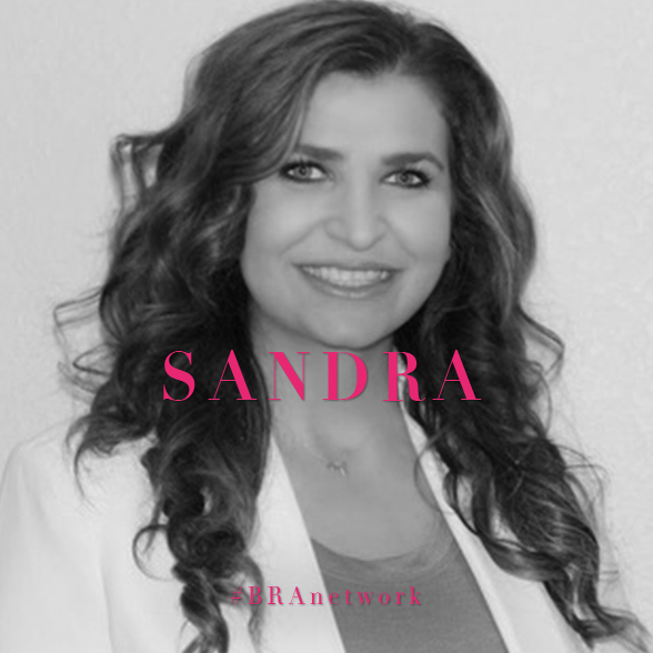 Sandra2.jpg